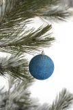 Christmas symbol Royalty Free Stock Photography