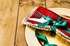 Christmas, texture Royalty Free Stock Photo