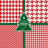 Christmas texture. Royalty Free Stock Images