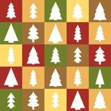 Christmas texture Royalty Free Stock Photo