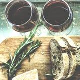 Christmas, Thanksgiving, wine, Stock Photos