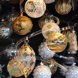 Christmas theme Royalty Free Stock Photo