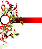 Christmas theme. Christmas background. Can be used for different purposes Royalty Free Stock Image
