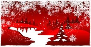 Christmas theme Stock Photo