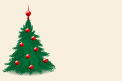 Christmas theme background. For your text Royalty Free Stock Photo