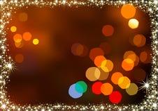 Christmas time stock illustration