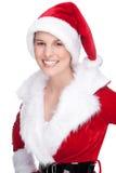 Christmas time Stock Photo