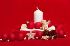 Christmas time! Stock Photo