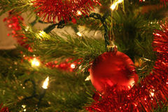 Christmas time. Christmas decoration stock photos