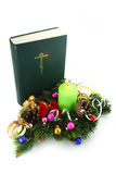 Christmas Time ! Stock Photography