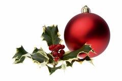 Christmas time Royalty Free Stock Photos