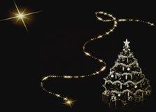 Christmas time Royalty Free Stock Photo
