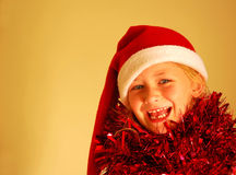 Christmas time Stock Photos