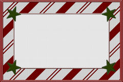 Christmas Time Background Royalty Free Stock Images
