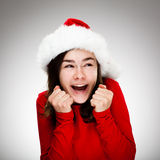 Christmas time Stock Photo