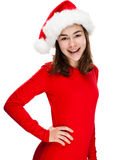 Christmas time Stock Photography
