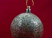 Christmas Toys. Stock Photography