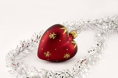 Christmas toys and gifts... Stock Photography
