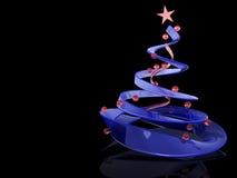 Free Christmas Tree Stock Photo - 11896100