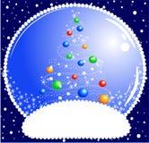 Christmas tree. Happy new year. Christmas tree. Happy holiday Stock Photo