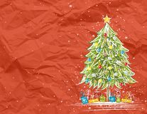 Christmas tree,  Stock Images