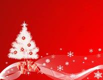Free Christmas Tree Stock Image - 3586551