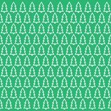 Christmas tree background or texture Royalty Free Stock Photo