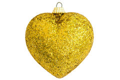 Christmas-tree decoration Royalty Free Stock Images