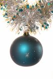 Christmas-tree decoration. Stock Images
