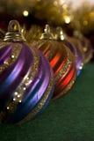 Christmas tree decoration.. High resolution image Stock Illustration