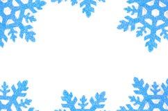 Christmas tree decoration star Stock Photos