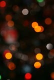 Christmas Tree Lights. This is a Christmas tree lights, out of focus, like nice background Royalty Free Stock Photo