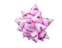 Christmas tree toy Royalty Free Stock Photo