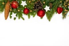 Free Christmas Upper Decoration 2 Royalty Free Stock Image - 62697326