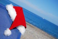 Christmas vacation Royalty Free Stock Photography