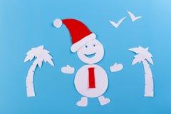christmas vacation concept stock photos