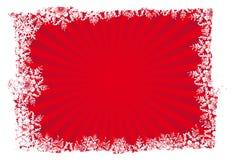 Christmas vector Stock Image