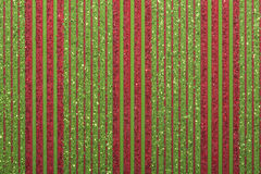 Christmas wallpaper background stock photos