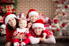 Christmas winter holiday concept Royalty Free Stock Image