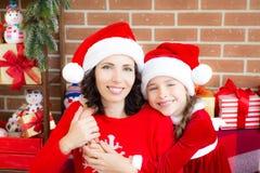 Christmas winter holiday concept Stock Photo