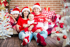 Christmas winter holiday concept royalty free stock photo