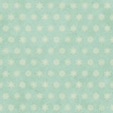 Christmas winter retro seamless pattern background Royalty Free Stock Photos