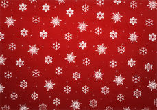 Free Christmas Wrapping Paper Stock Photo - 47477800