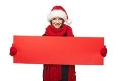 Christmas, X-mas, Xmas Sale, Shopping Concept Stock Photos