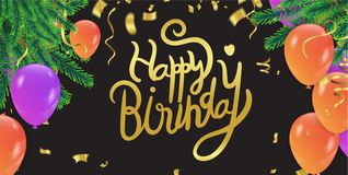 Christmas. Xmas holiday lettering design, typography as banner,. Greeting card, gift package etc vector illustration