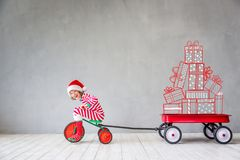 Free Christmas Xmas Winter Holiday Concept Stock Photo - 103677690