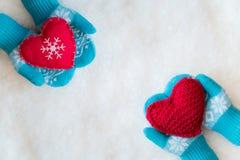 Christmas Xmas Winter Holiday Concept Stock Photos