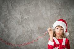 Christmas Xmas Winter. Holiday Concept stock image