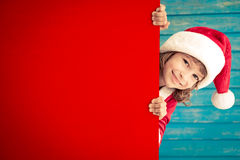 Christmas Xmas Winter Holiday Concept Royalty Free Stock Photos