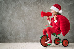 Christmas Xmas Winter Holiday Concept royalty free stock images